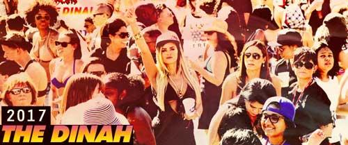 Dinah2017Banner