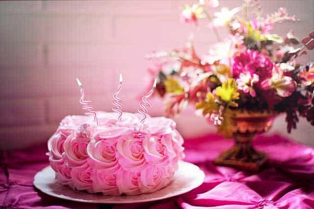 happy birthday 2338813 640