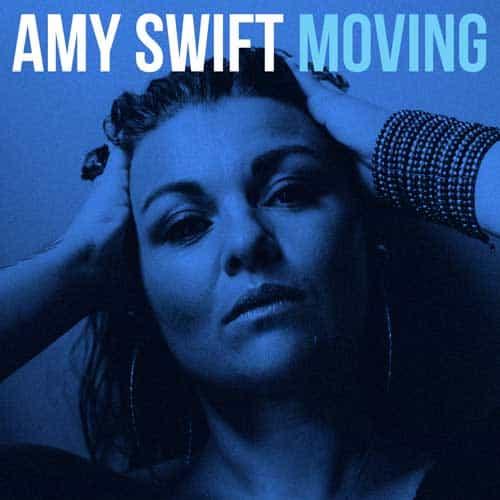 Amy Swift Moving Packshot