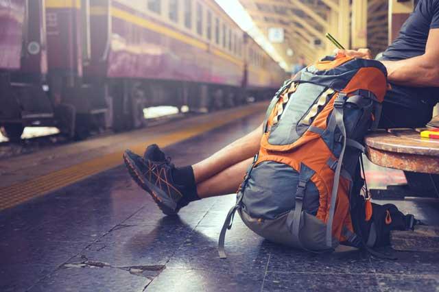 budget travel tips asia 5b16b314312834003656567a