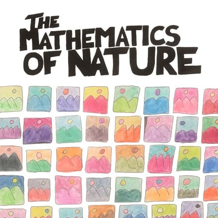 The Mathematics of Nature
