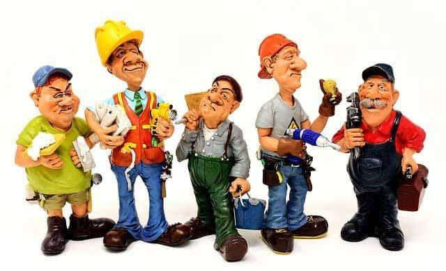craftsmen 3094035 640