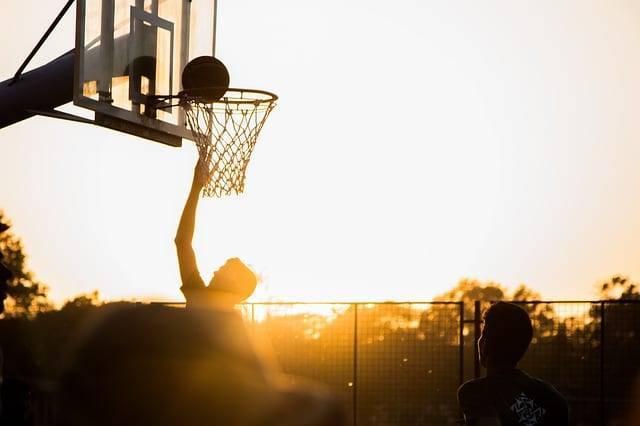 basketball 2258650 640