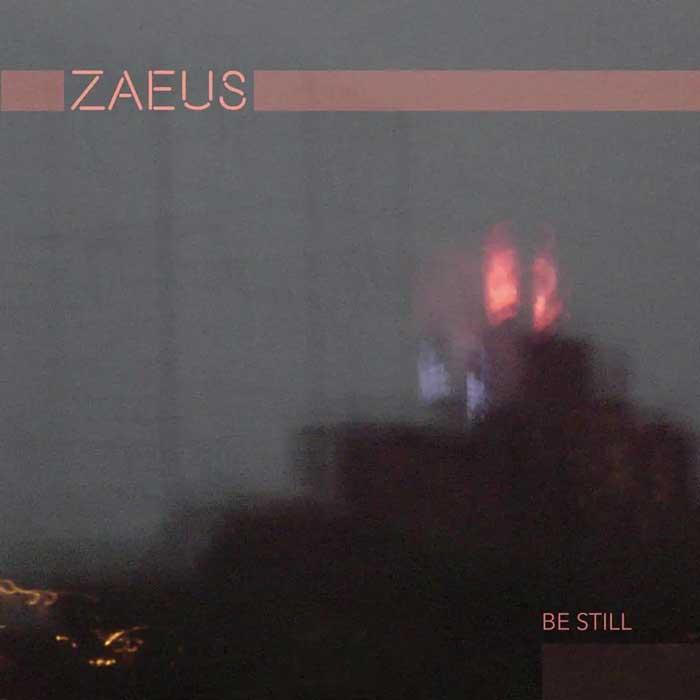 ZaeusAlbumCover 1 1