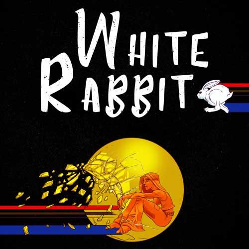 SimpleRadicals WhiteRabbit
