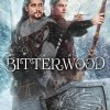 Book Review: Bitterwood, by Rowan Speedwell