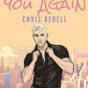 I'll See You Again, by Chris Bedell