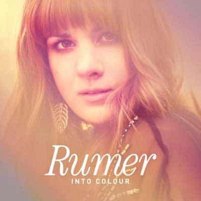 rumer into colour