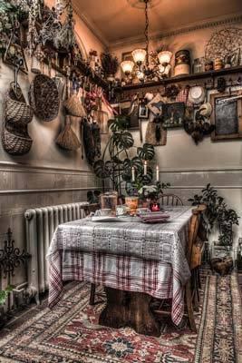 04 GilesG The Voodoo Kitchen1