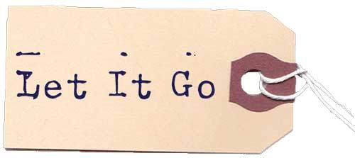 let it go tag