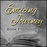 EnticingJourneyBookPromotions