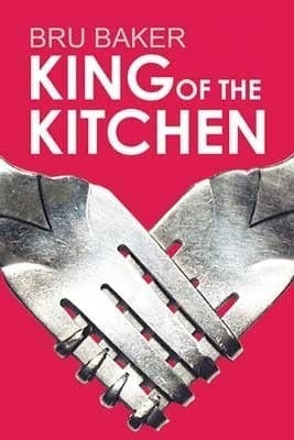 King of the Kitchen 41 1446225383