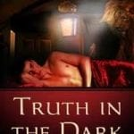 Truth In The Dark by Amy Lane 57 1452227959