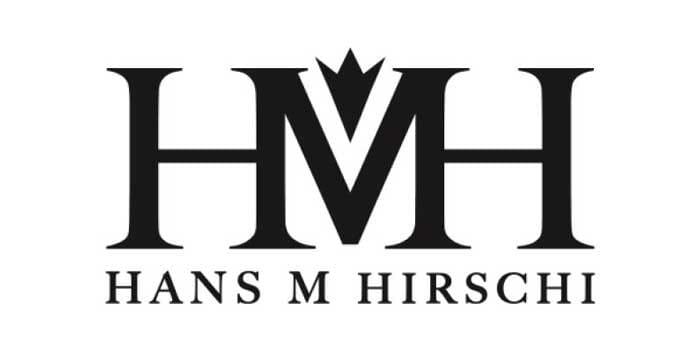 Hans M Hirschi Banner.001