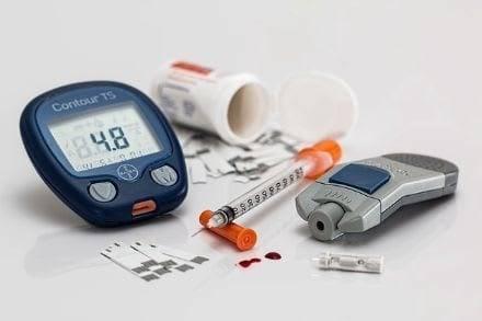 diabetes 528678 640 1