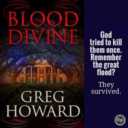 blood-divine-teaser-banner