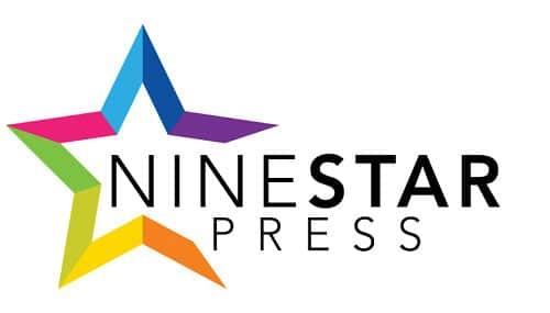 ninestar-press