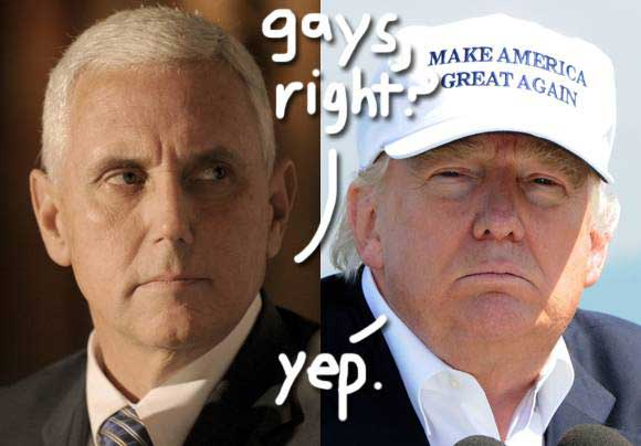 donald-trump-mike-pence-vp-anti-lgbt__opt