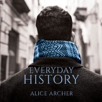 everydayhistory_bannersquare_200