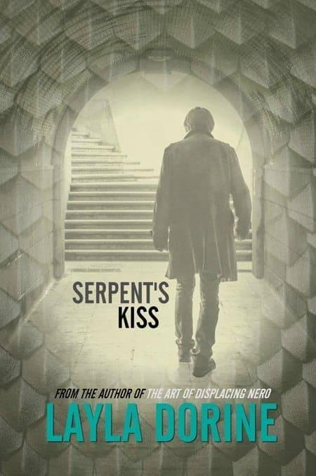serpents kiss 61 1493140437