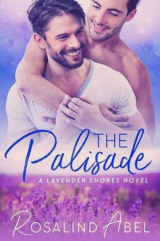The Palisade by Rosalind Abel