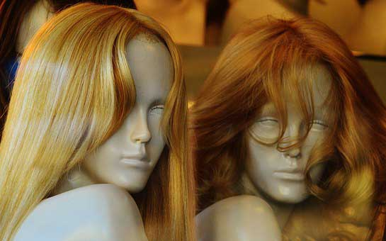 mannequins 1079925 3403