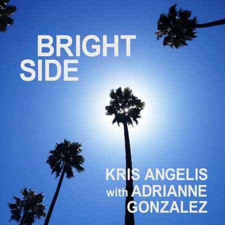 kris angelis bright side