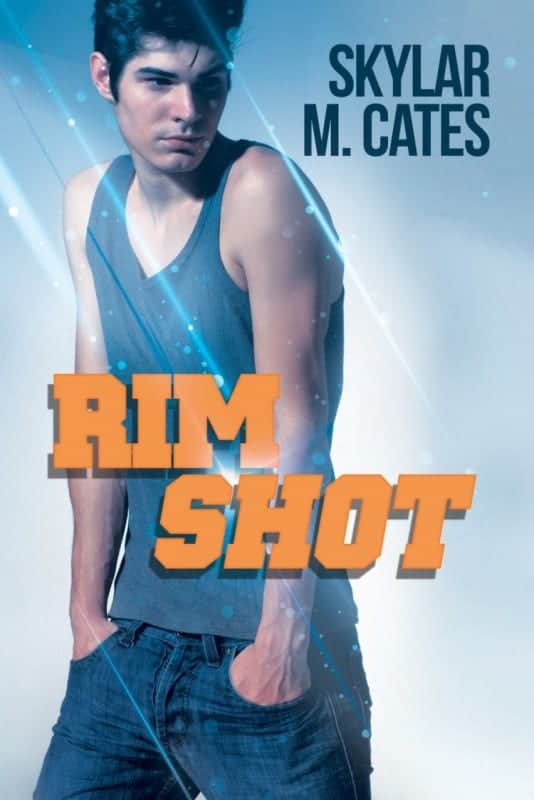 release day review rim shot by skylar m cates 30 1506707806