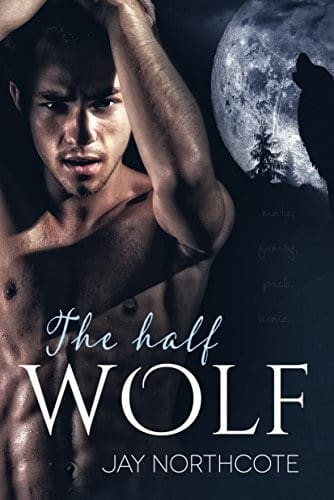the half wolf by jay northcote 33 1506710808