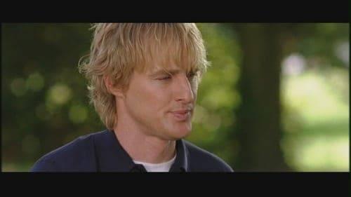 Owen Wilson in Wedding Crashers owen wilson 18123847 500 281