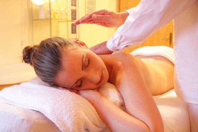 wellness massage relax relaxing 56884
