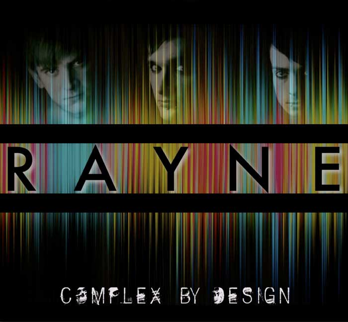Rayne Complex By Design Artwork14