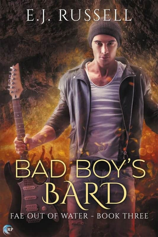 book review bad boys bard by e j russell 53 1512057488