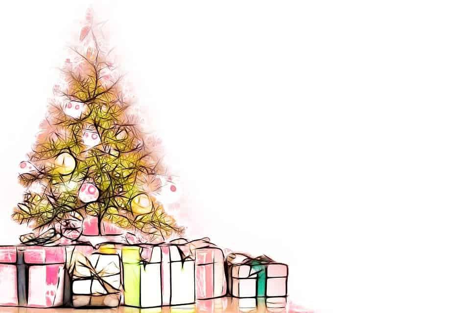 christmas 2853008 960 720