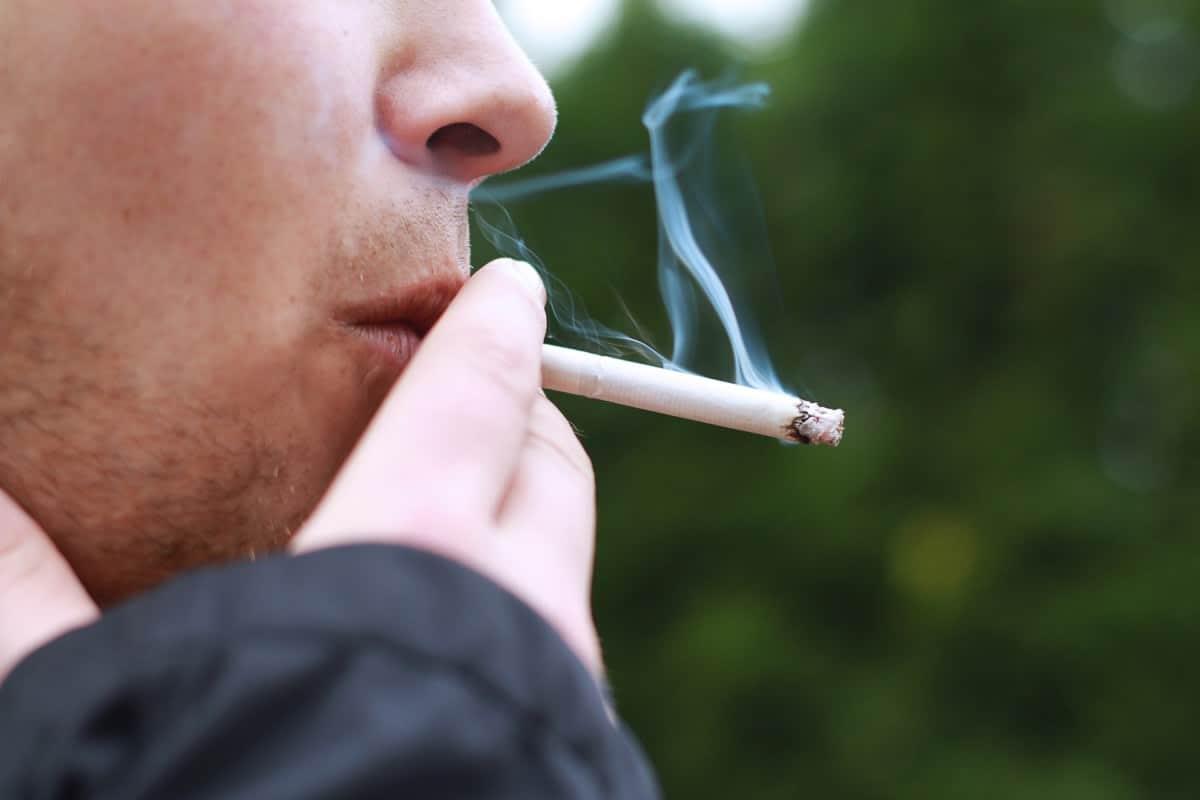 smoking 1026556 1920