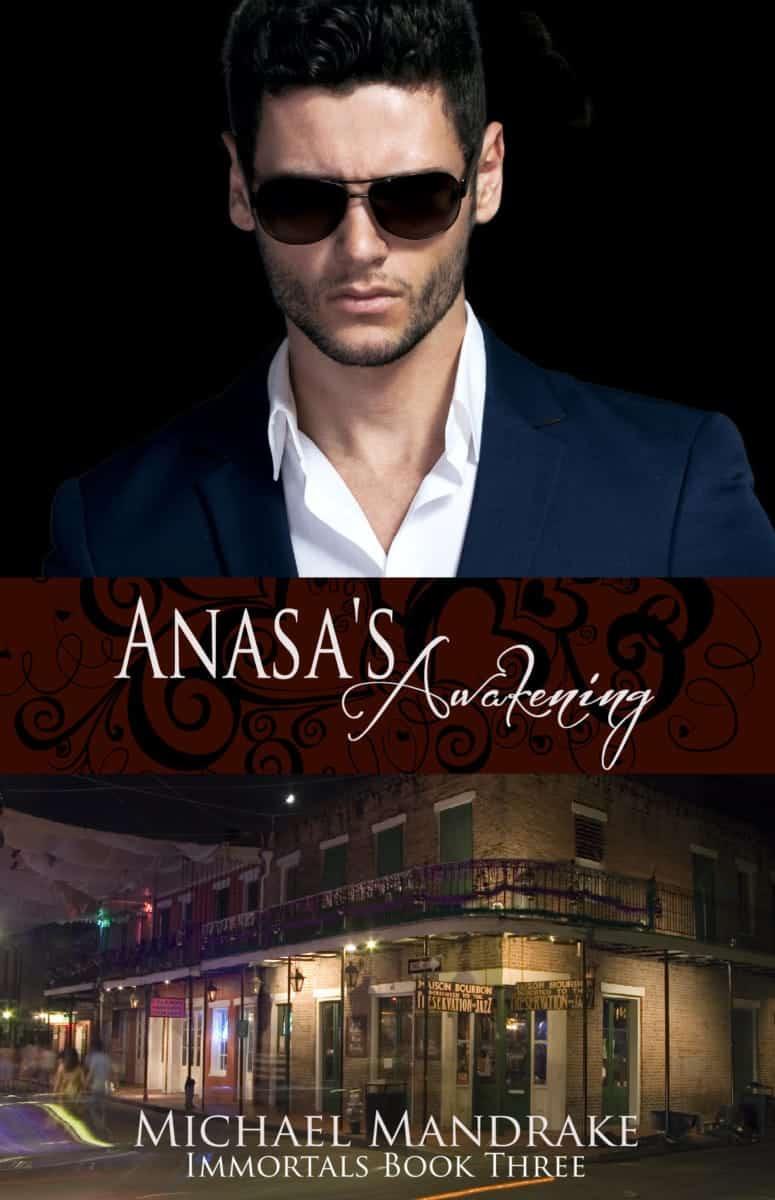 Anasa1