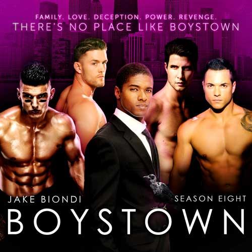 Boystown Season 8 small poster2