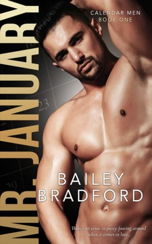 review mr january by bailey bradford 38 1519821161