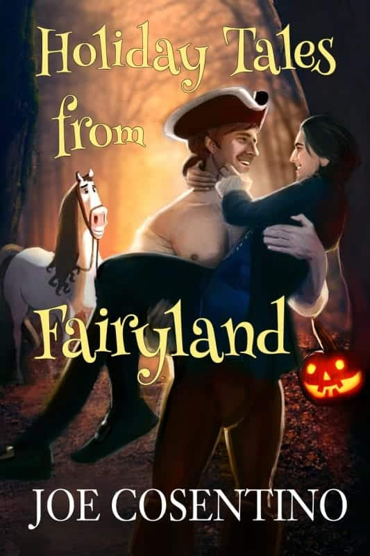 holiday tales from fairyland tales from fairyland book 2 2 36 1538328113