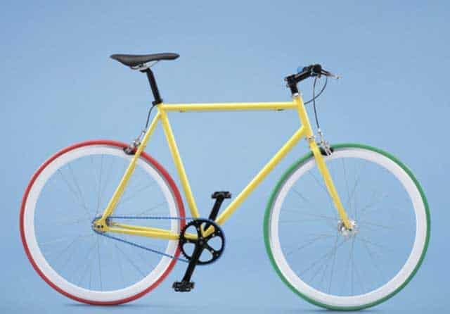 bike customization2