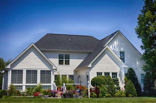 house 1450586 640