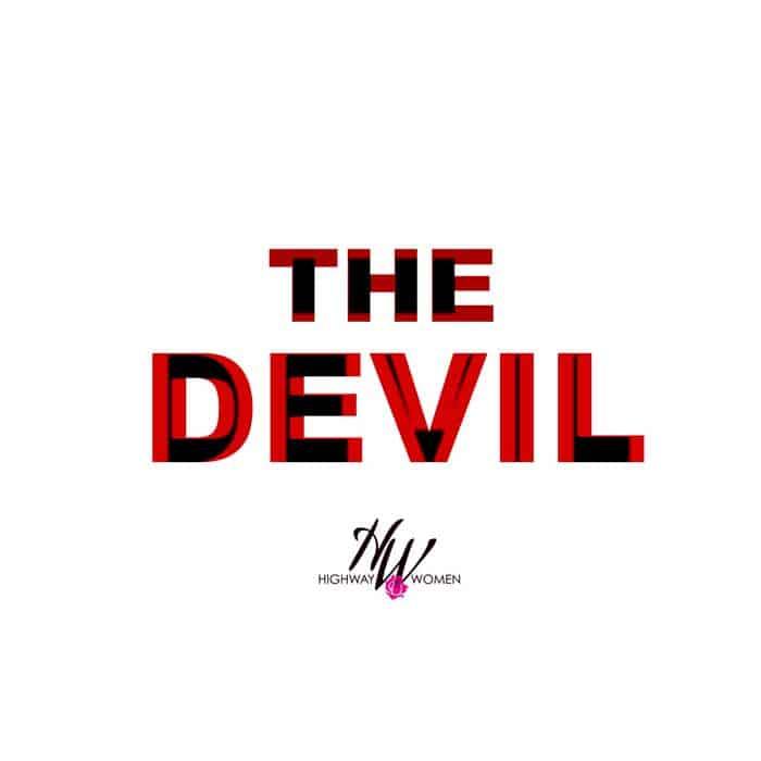 The Highway Women The Devil