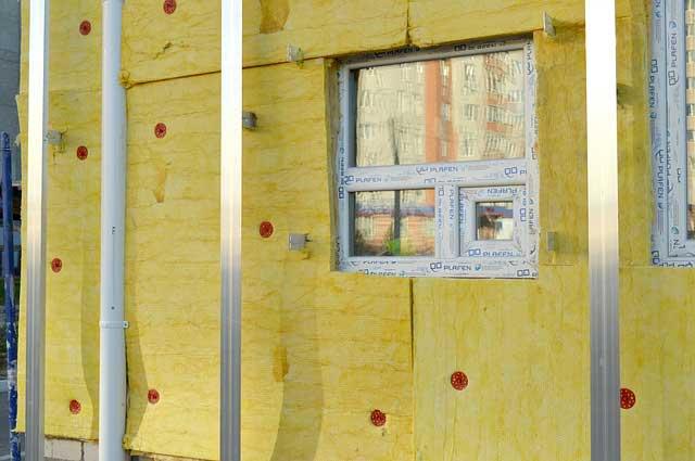 insulation 978999 640