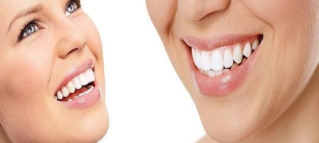 www.maxpixel.net Dentist County Cosmetic 2496107