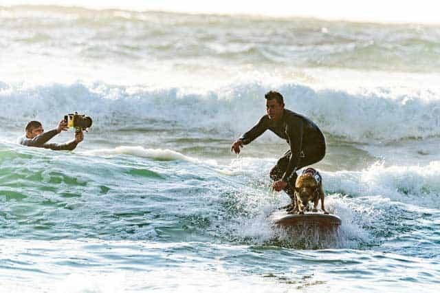 action athlete beach 1654490
