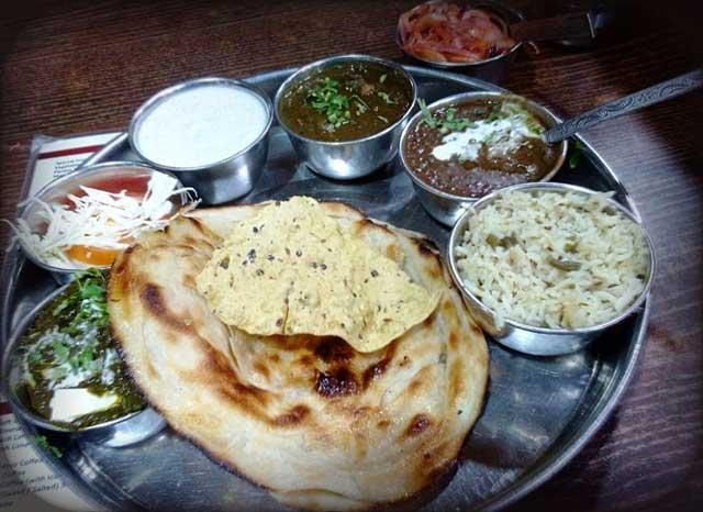 amritsar37