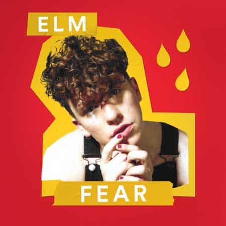 ELM Fear Cover