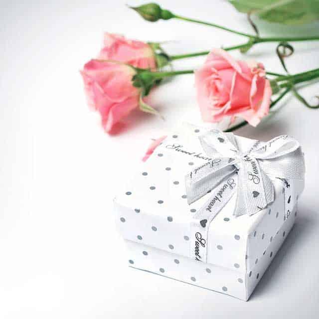 gift 1443870 640