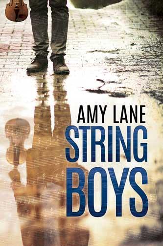 string boys