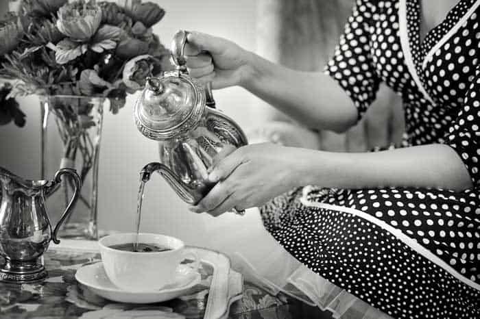 tea party 1001654 1280